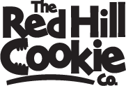 Red Hill Cookie Co.